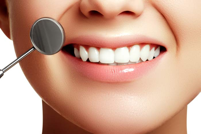 Teeth Whitening Toronto Dentist Bloor Dental Health